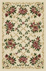 ruginternational com floral botanical collection french