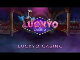 free casino for android luckyo casino and free slots android apps on play