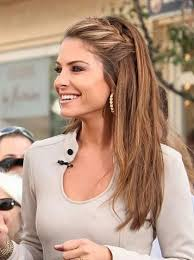 haircuts and styles for long straight hair top 15 hairstyles for long straight hair styles at life