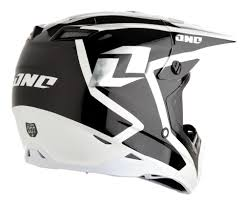 one industries motocross helmet one industries gamma bot helmet u003e apparel u003e helmets u003e men u0027s