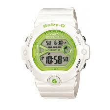 apple watch green light official malaysia warranty casio baby g bg 6903 7 standard digital