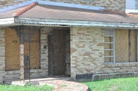 Katrina Homes House Ola Diab