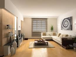Big Wall Art Wooden Roller Blind Also Low Coffee Table Feat Modern L Shaped