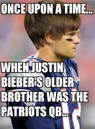 Tom Brady Funny Meme - a little shareable smacktalk from the cheese nfl humor the cheese
