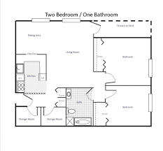 inspiring 2 bedroom apartment building floor plans pics ideas