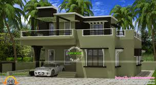 750 Sq Ft Floor Plan Of 1550 Square Feet Home Kerala Home Design And Floor