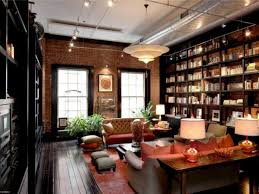 bibliothek wohnzimmer ideen für haus bibliothek für fortgeschrittene