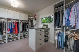Closetmaid Systems Closetmaid Supplies Array Of Luxury Closet Systems For Custom