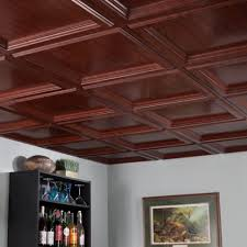 Bathroom Ceiling Antique Ceiling Tiles Bathroom Decorative For
