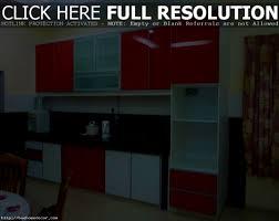 Rate Kitchen Cabinets Bathroom Red Kitchen White Cabinets White Kitchen Cabinets Red