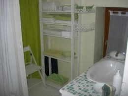 chambre d hote parthenay chambre d hôtes la ferrière en parthenay location chambre d hôtes