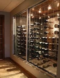 kitchen awesome 28 modern modular wine racks vurni plan amazing in
