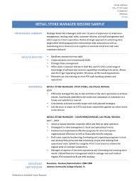 Retail Cashier Resume Sample Walmart Cashier Resume Sample Walmart Resume Paper The Best