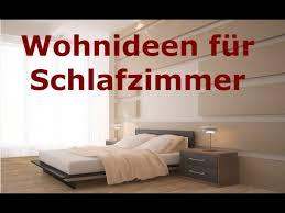 wohnideen groes schlafzimmer wohnideen für schlafzimmer ideen zum einrichten gestalten