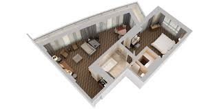 Phoenix Convention Center Floor Plan 100 Hotel Guest Room Floor Plans Anaheim Meeting Spaces