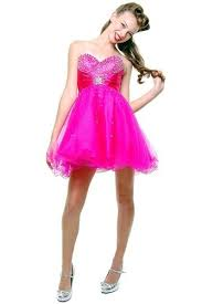 tbdress blog cheap junior prom dresses for the juniors