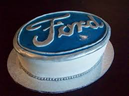 ford logo ford emblem logo cakecentral com
