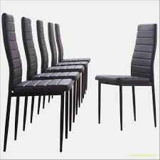 lot de 6 chaises salle à manger lot 6 chaises 38 fantaisie photographie lot 6 chaises lot 6 chaises