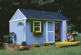 Backyard House Ideas Ideas To Turn Your Shed Into An Entertainment Destination