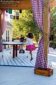 Easy Diy Pergola by 42 Best Future Home And Backyard Images On Pinterest Diy