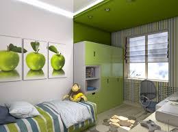 Schlafzimmer Wandgestaltung Blau Kinderzimmer Junge 50 Wandgestaltung U2013 Bigschool Info