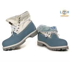 timberland womens timberland shoes womens roll top boots outlet