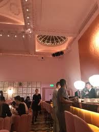 sketch parlour london mayfair restaurant reviews phone