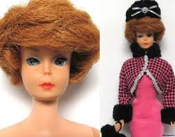 bubble cut hairstyle 704 best bubble cut barbie images on pinterest outfits barbie