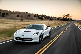 2016 corvette stingray price 2015 chevrolet corvette z06 makes 650 hp automobile magazine