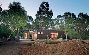 custom modular home prebuilt residential u2013 australian prefab