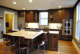amish kitchen cabinets indiana amish built kitchen cabinets hitmonster