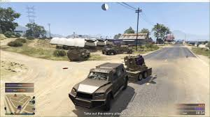 pubg quiet gta online s pubg mode is chaotic and quiet youtube