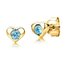 byjoy jewellery jewellery women find byjoy products online at wunderstore