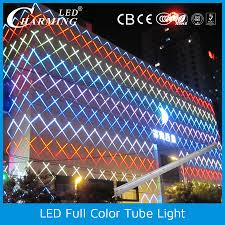 outdoor tube lighting waterproof led tube waterproof led tube suppliers and