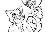 download kitten coloring pages bestcameronhighlandsapartment com
