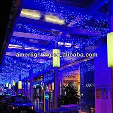 Led Light Curtains Wholesale Led Light Curtains Online Buy Best Led Light Curtains