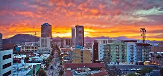 tucson visitors bureau order a tucson official travel guide visit tucson