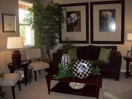 model home living rooms living room design ideas