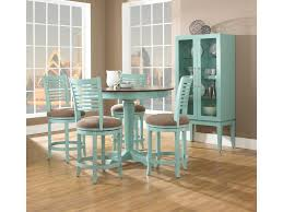 affordable dining sets ottawa amazing dining room tables ottawa