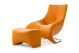 cado modern furniture crosby modern lounge chair facelift cado