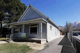 utah house utah u0027s first privately funded homeless shelter for teens opens its