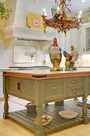 Kitchen Country Design Best 25 French Kitchens Ideas On Pinterest French Country