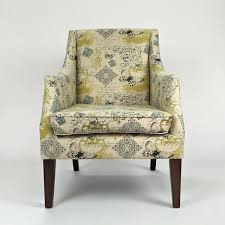 Restoration Hardware Madeline Chair by 69 Off Ashley Furniture Hindell Park Putty Accent Chair Chairs