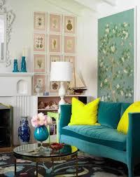 dining room window ideas elegant living room furniture sets elegant living room design