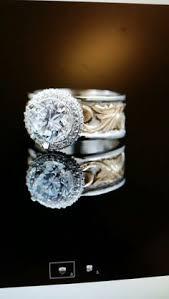 Western Wedding Rings by Western Wedding Rings By Travis Stringer 208 278 5078 Love Love