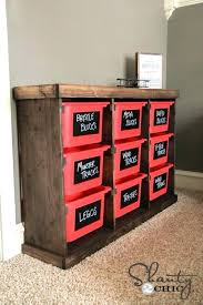 toy storage for living room storage solutions for toys storage idea for toys storage solutions