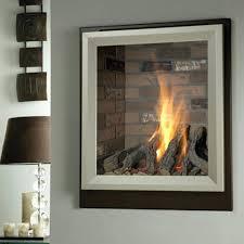 fireplace glass screen doors modern cleaner menards fireplace