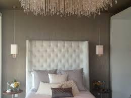 bedrooms exceptional bedroom light fixtures best 5 bedroom light