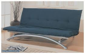 Designer Sofa Beds Sale Bedroom Top Sofa Bed Designer Beds Sale Magnificent Contemporary