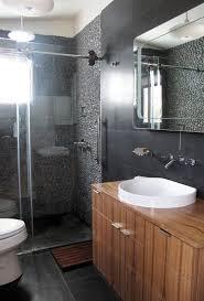 Zen Bathroom Design Colors 59 Best Modern Zen Images On Pinterest Architecture Japanese